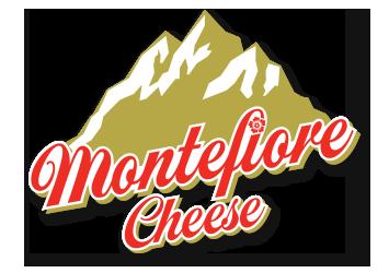 Montefiore Cheese